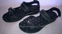 Сандали Nike, р40-45