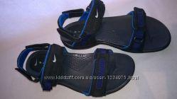 Мужские сандали  Nike , новые, 40-46