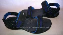 Сандалии Nike, все размеры 40-45