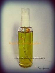 Гидрофильное масло для проблемной кожи и не только