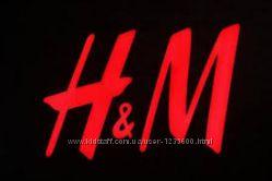 H and M быстрый выкуп, покупка в магазине фото на вайбер или интернет магаз