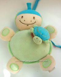 Черепашка Chicco