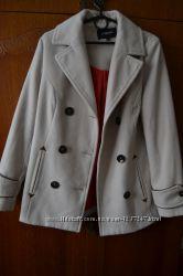пальто PAPAYA