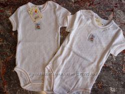 Бодики для малышей от рождения до 3-х лет от ТМ Смил и Мини