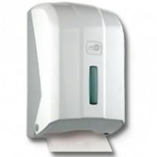 KH. 200-Z  Диспенсер листовой туалетной бумаги