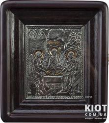 Икона Пресвятая Троица