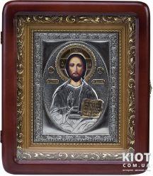 Икона Господь Спаситель