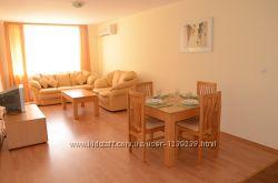 Болгария аренда апартаментов для отдыха