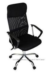 Кресла для офиса и дома