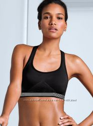 Спортивные топы - Sport bra by Victorias Secret