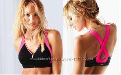 Спортивные топы - Sport bra by Victorias Secret