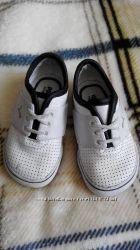 Кроссовки PUMA для малыша