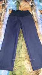 Брюки, джинсы для беременных