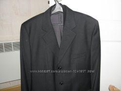 Мужской класический костюм
