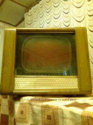 Телевизор Рекорд 12.