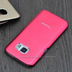 Чехол для Galaxy S7 G9300
