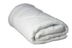 Одеяло 1, 5 спальные наполнитель халлофайбер