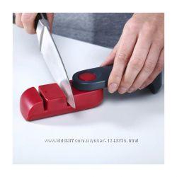 складная точилка для ножей JOSEPH JOSEPH