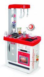 Інтерактивна дитяча кухня Bon Appetit Smoby 310800