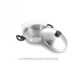 iCook сковородка-ВОК доставка на дом