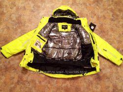 Теплые мембранные женские куртки  COLAMBIA OMNI-HEART  0-40Опт-Розн