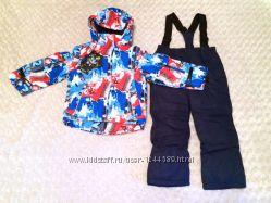 Яркие стильные зимние мембранные куртки комплекты горнолыжные костюмы