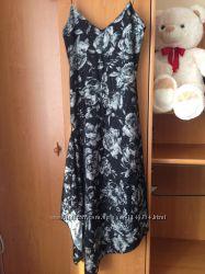 Вечернее платье Morgan
