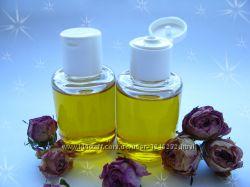 Гідрофільна олія для інтимної гігієни Оксамит