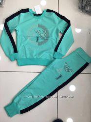 af4971d6 Спортивные костюмы Philipp Plein, Armani на девочку от 7-12 лет Турция