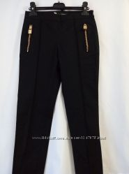 DSQUARED брюки