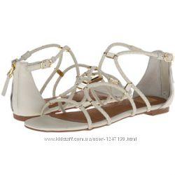 Босоножки сандалии кожа бренд DOLCE VITA р. 38, 5
