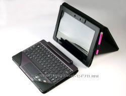 Планшет Asus transformer pad tf700t 64GB c док станцией, чехол в подарок
