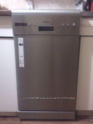 Установка и подключение Посудомоечной Машины в Харькове. Все Сантехработы