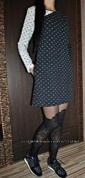 Новое фирменное платье бренд Kenzo  оригинал