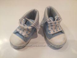 Ботиночки для ребенка