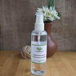 Витаминный спрей для волос