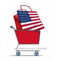 Выгодные условия покупок в США для посредников и оптовиков