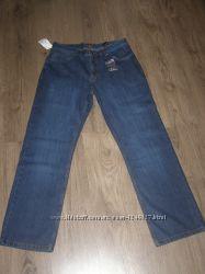 Мужские джинсы Jbc