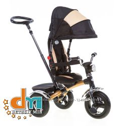 Трехколесный велосипед Kids Life TR-01