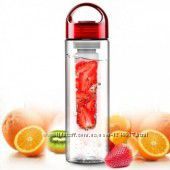 Бутылка Fruit Bottle