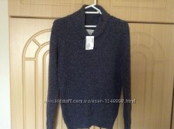 Новый свитер H&M на 10-12 лет