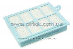 Фильтры для пылесосов Samsung, Gorenje, Philips, Rowenta, DeLonghi