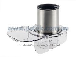 Крышка корпуса для соковыжималки Kenwood KW713447