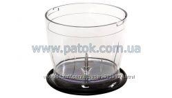 Чаша для блендера Gorenje 500ml