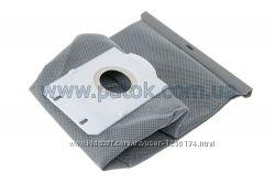 Мешок тканевый для пылесоса Philips