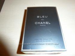 продам Chanel Bleu de Chanel