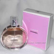 Оригинальная парфюмерия, распив.