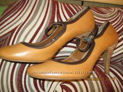 Туфли New Look 38 размера