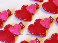 День Святого Валентина в Вашем доме