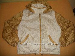 Куртка Pawline р. 48-50 р. МL